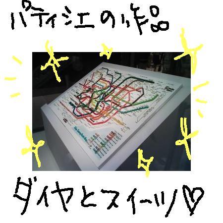 200861416177.jpg