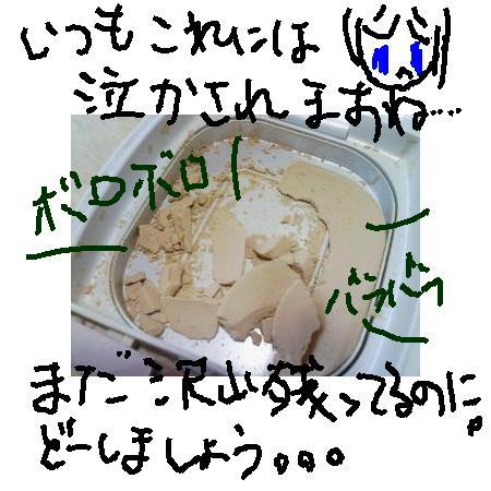 20087218640.jpg