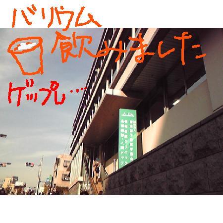 20081211112434.jpg