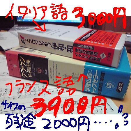 20081220212254.jpg