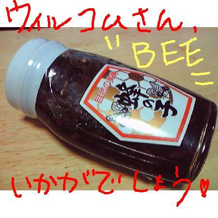 2008122714649.jpg