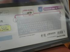 F1000125-thumb2.jpg